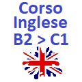 Calendario INGLESE livello B2>C1
